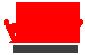 克拉玛依宣传栏_克拉玛依公交候车亭_克拉玛依精神堡垒_克拉玛依校园文化宣传栏_克拉玛依法治宣传栏_克拉玛依消防宣传栏_克拉玛依部队宣传栏_克拉玛依宣传栏厂家